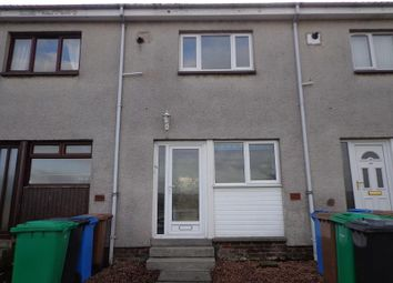 Thumbnail 2 bed detached house to rent in Evershed Drive, Dunfermline
