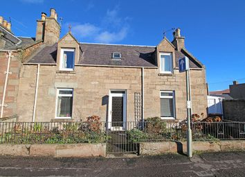 3 bed detached house for sale in 6 Planefield Road, Inverness IV3