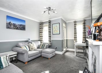 Thumbnail 1 bed flat for sale in Padgate House, Ainsdale Road, Watford