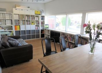Thumbnail 2 bed flat for sale in St. Margarets Crescent, London