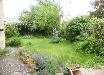 Thumbnail 2 bed property to rent in Shutter Lane, Gotherington, Cheltenham