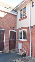 Thumbnail 2 bed town house to rent in Vernon Court, Edgbaston, Birmingham