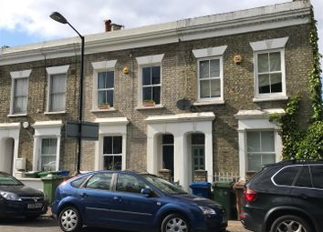 3 bed terraced house for sale in Sturdy Road, London SE15