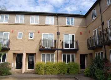 Thumbnail 2 bed property to rent in St Johns Mews, Lancaster