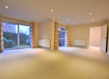 Thumbnail 2 bed bungalow to rent in Rectory Close, Ashtead