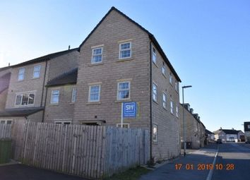 Thumbnail 2 bed property for sale in Norfolk Avenue, Huddersfield