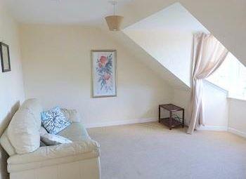 Thumbnail 1 bed flat to rent in Blackfriars Street, Perth