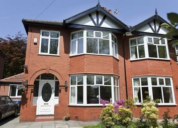 Property details for 22 Kempnough Hall Road Worsley