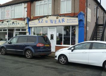 Thumbnail Commercial property for sale in New Chester Road, New Ferry, Wirral