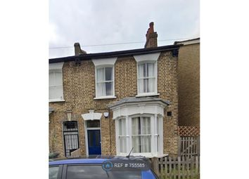 4 bed terraced house to rent in Camplin Street, London SE14