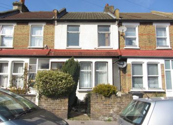3 bed terraced house to rent in Edward Road, Croydon CR0
