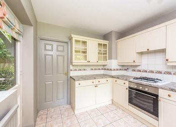 Thumbnail 2 bed detached house for sale in East Horsley, Surrey