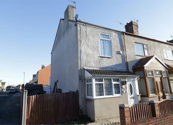 Thumbnail 2 bed semi-detached house for sale in Oxford Street, Clifton, Rotherham, South Yorkshire