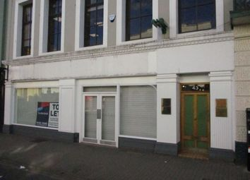 Thumbnail Office to let in Shiretown House, Hereford, Herefordshire