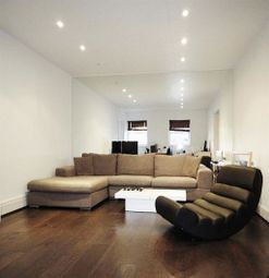 Thumbnail 2 bedroom flat to rent in Eagle House, St Johns Wood Terrace, London