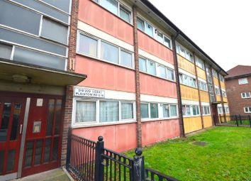 Plaistow Road, Stratford, London E15. 2 bed flat