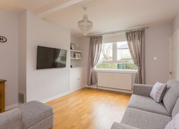 Thumbnail 2 bed property for sale in 60 Findlay Gardens, Edinburgh
