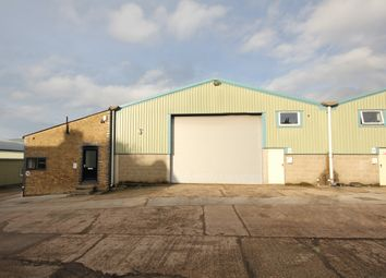 Thumbnail Office to let in Church End Farm, Little Hadham
