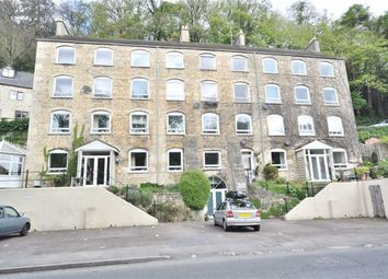 Thumbnail 3 bed cottage for sale in St. Marys, Chalford, Stroud