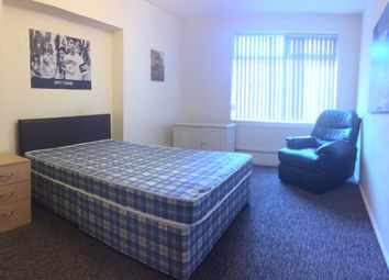Thumbnail Room to rent in George Street, Wakefield