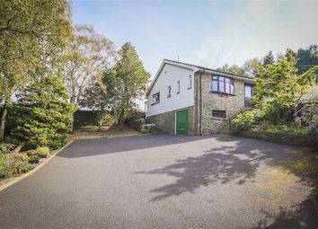 Thumbnail 3 bed detached house for sale in Manchester Road, Barnoldswick, Lancashire