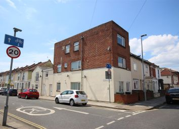 1 bed flat for sale in Devonshire Square, Southsea PO4