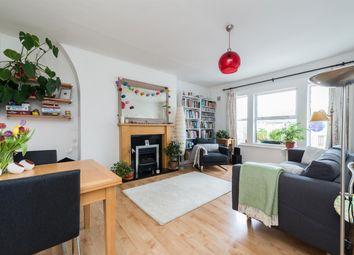 Thumbnail 2 bedroom flat for sale in Longton Grove, Sydenham
