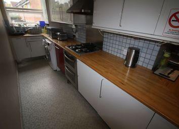 Thumbnail Room to rent in Bayley Mead, St. Johns Road, Hemel Hempstead