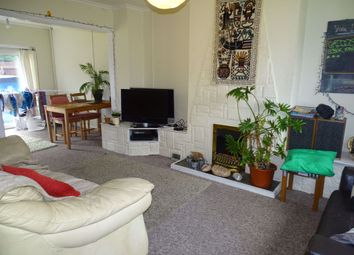 Thumbnail 3 bedroom property to rent in Abingdon Road, Fishponds, Bristol