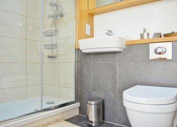 Thumbnail 2 bed detached house to rent in Kellett Road, Brixton, London SW2 1Ea