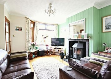 Thumbnail 4 bed terraced house for sale in National Avenue, Hull