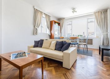 Thumbnail 2 bed terraced house to rent in Park Crescent, Flat 7, London