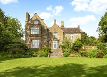 8 bed property for sale in The Downs, Clandown, Bath BA3