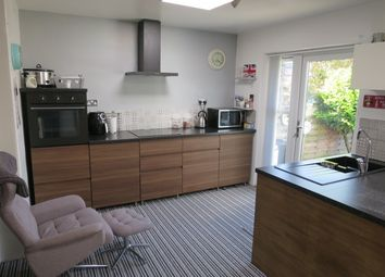 Thumbnail 4 bed semi-detached house for sale in Harton House Road East, South Shields