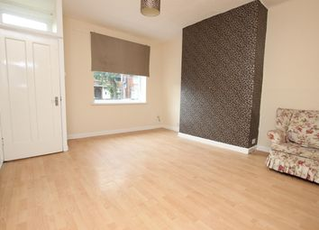 Thumbnail 2 bedroom terraced house to rent in Huntroyde Avenue, Bolton