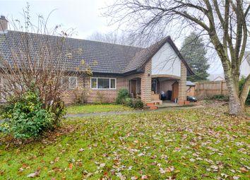 Thumbnail Property to rent in Malting Lane, Much Hadham