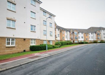 3 bed flat for sale in Sun Gardens, Thornaby, Stockton-On-Tees TS17