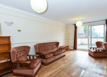 Thumbnail 4 bed maisonette for sale in Salisbury Walk, London