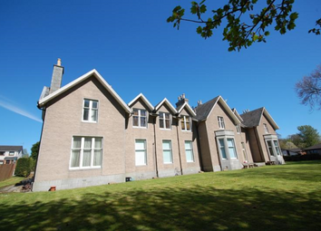 Thumbnail 2 bed flat to rent in Laurel Avenue, Danestone, Aberdeen, 8Qj