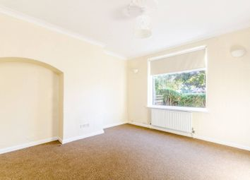Thumbnail 2 bedroom property to rent in Arcus Road, Downham