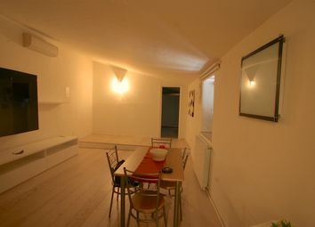 Thumbnail 1 bed apartment for sale in C280, Riparbella, Pisa, Tuscany, Italy