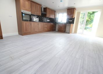 Thumbnail 3 bedroom semi-detached house to rent in St. Pauls Avenue, Slough