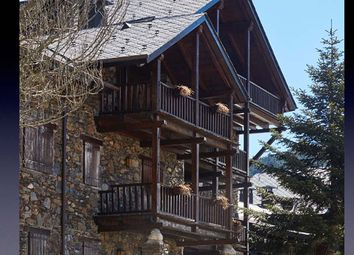 Thumbnail 4 bed terraced house for sale in Pleta Del Tarter, Canillo, Andorra