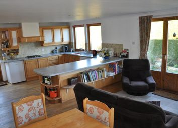 Thumbnail 4 bed detached house for sale in 9 Rowanbank, Scone, Perth