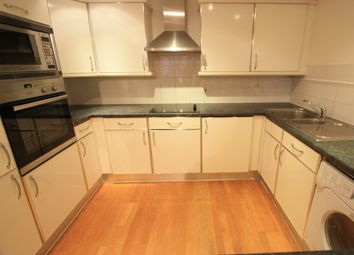 Thumbnail 2 bed flat to rent in Price Court, Battersea