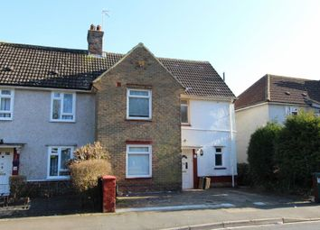 Thumbnail 6 bed semi-detached house to rent in Barcombe Road, Brighton, East Sussex