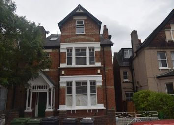1 bed flat to rent in Lewin Road, London SW16
