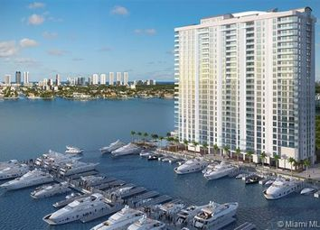 Thumbnail 3 bed apartment for sale in 17111 Biscayne Blvd, Aventura, Florida, 17111, United States Of America