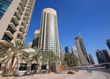 Thumbnail 1 bed apartment for sale in Park Island - Bonaire, Dubai Marina, Dubai, United Arab Emirates