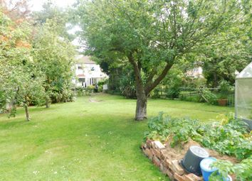 Thumbnail 3 bed property to rent in Balmoral Road, Harrow